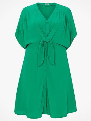 La Redoute Rak, kort klänning med kort ärm