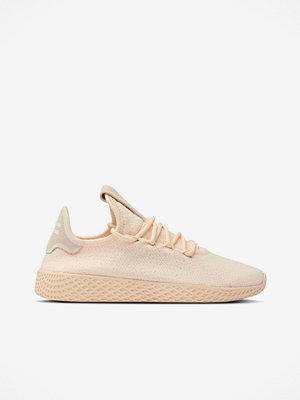 Adidas Originals Sneakers Pharrell Williams Tennis HU Shoes