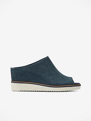 Sandaler & sandaletter - Tamaris Sandalett Nubuck