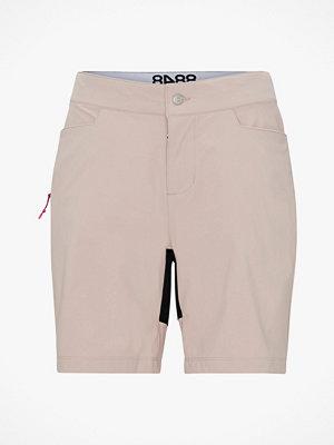 Sportkläder - 8848 Altitude Trekkingshorts Sasha W Shorts
