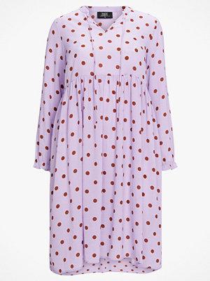 ZOEY Klänning Dottie Dress