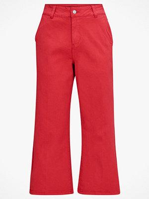 Object Jeans objMarina HW 102