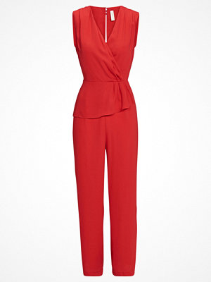 Y.a.s Jumpsuit Jennie Ancle