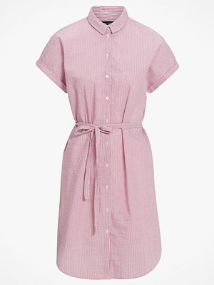 Vero Moda Skjortklänning vmJane SL Shirt Dress