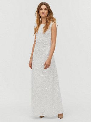 Ellos Brudklänning Tanja