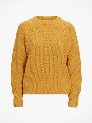 co'couture Tröja Elley Knit