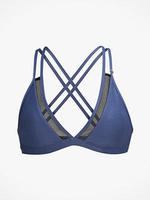 Casall Bikini-bh Lacing Bikini Top