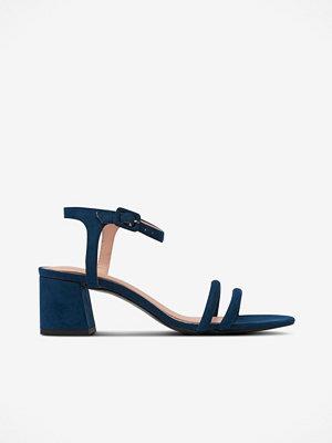 Sandaler & sandaletter - Esprit Sandalett Adina