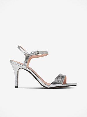 Sandaler & sandaletter - Esprit Sandalett Valerie Met