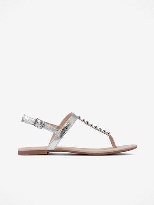 Esprit Sandaler Pepe Thong