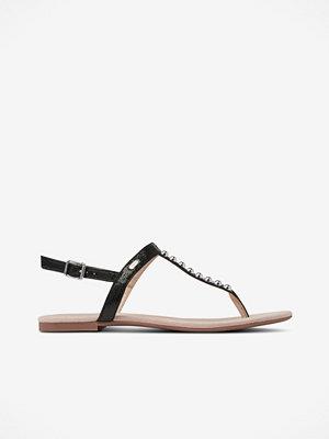 Sandaler & sandaletter - Esprit Sandaler Pepe Thong