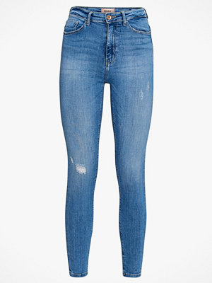 Only Jeans onlPaola High Waist Skinny