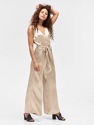 Jumpsuits & playsuits - Ellos Jumpsuit Amabella