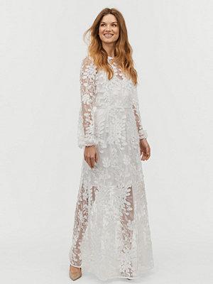 Ellos Brudklänning Tuva