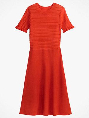 La Redoute Klänning med utställd nederdel