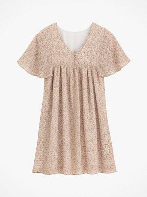La Redoute Paisleymönstrad klänning