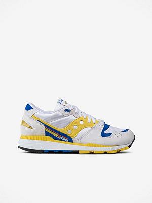 Saucony Sneakers Azura