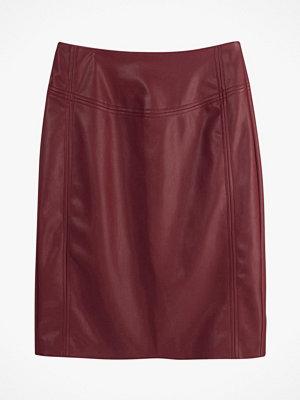 La Redoute Rak kjol