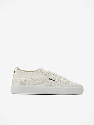 Gant Sneakers Long Beach Low