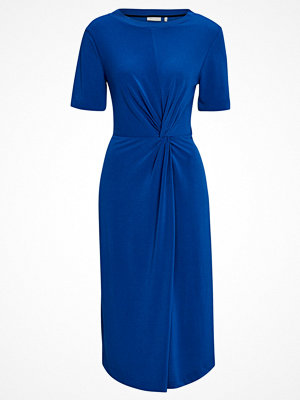 InWear Klänning Rabea Dress