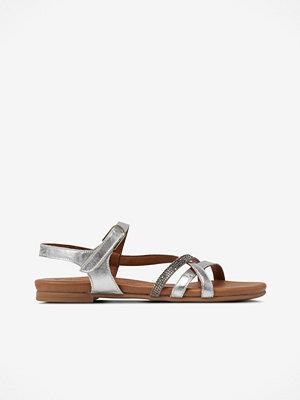 Sandaler & sandaletter - Tamaris Sandal