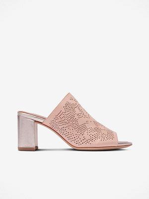 Sandaler & sandaletter - Tamaris Sandalett i slip in-modell
