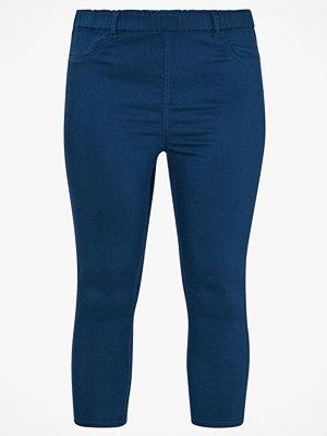 La Redoute Jeansleggings