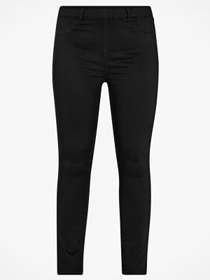 La Redoute Jeansleggings med stretch