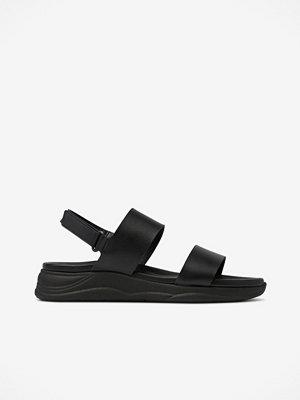 Sandaler & sandaletter - Ellos Sandal med sportig sula