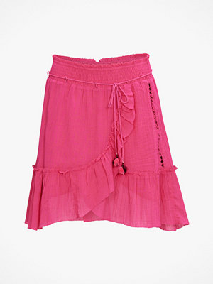 Odd Molly Kjol Superflow Skirt