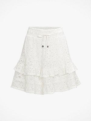 Kjolar - Odd Molly Kjol Swag Blossom Skirt