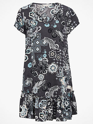Odd Molly Klänning Wonderland Dress