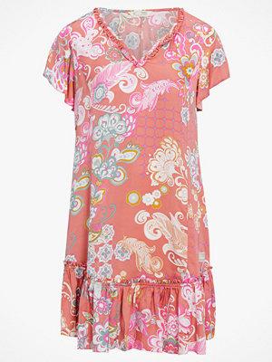Odd Molly Klänning Wonderland Dress