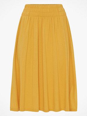Lexington Kjol Jenni Jersey Skirt