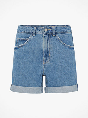 Vero Moda Jeansshorts vmNineteen Hr Loose Shorts