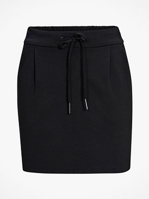 Vero Moda Kjol vmEva Mr Short Skirt