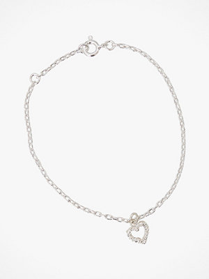 Emma Israelsson smycke Armband Heart Bracelet