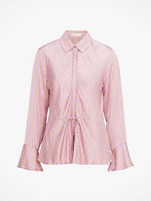 Levete Room Blus LR Dell 4 Shirt