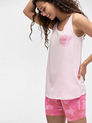 Pyjamas & myskläder - Ellos Pyjamas Ella
