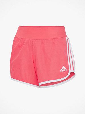 Sportkläder - adidas Sport Performance Shorts Id M10 Athletics