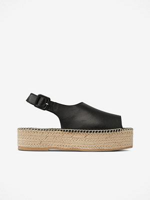 Sandaler & sandaletter - Vagabond Sandalett Celeste Sandal
