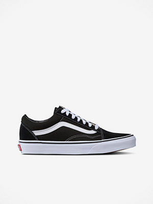 Sneakers & streetskor - Vans Sneakers UA Old Skool