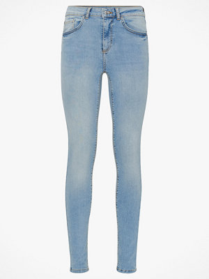 Vero Moda Jeans vmLux MR Super Slim