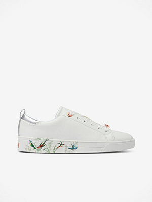Ted Baker Sneakers Roully