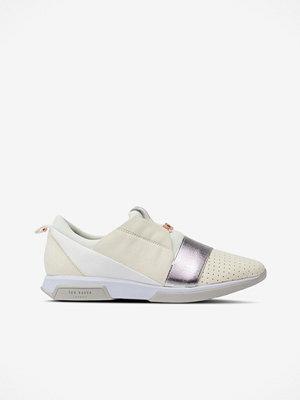 Ted Baker Sneakers Cepas 3