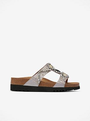 Sandaler & sandaletter - Scholl Sandaler Tessa