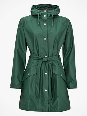 Helly Hansen Regnjacka W Kirkwall II Rain Coat