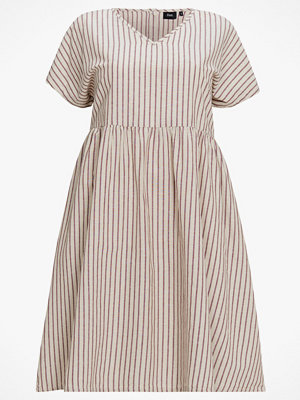 Zizzi Klänning mKato S/S Dress