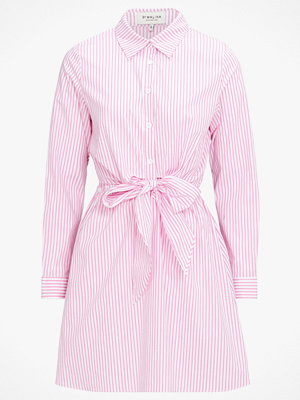 By Malina Skjortklänning Nella Shirt Dress