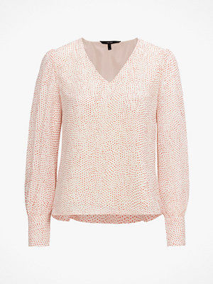 Vero Moda Topp vmDotty LS Top